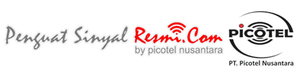 picotel_penguatsinyalresmi_footer