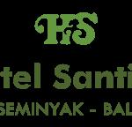 HOTEL SANTIKA SEMINYAK – BALI